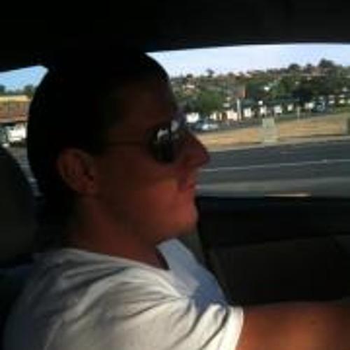 elhadley's avatar