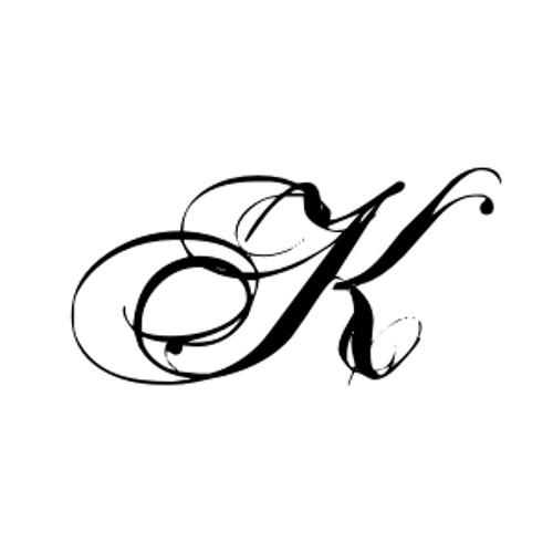 KeisheeKeish86's avatar