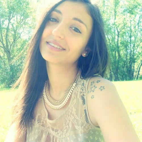 Andrea MD's avatar