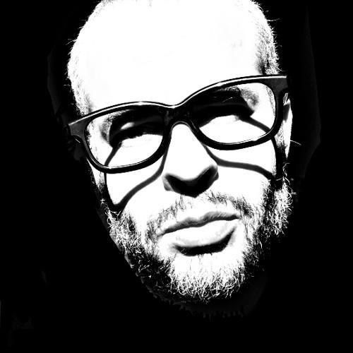 Philippe Michaud's avatar