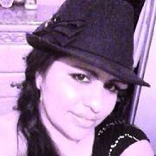 Eriikka Vera'p's avatar