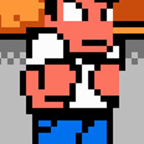 B3ARTROSITY's avatar