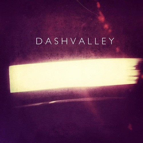 Dash Valley's avatar