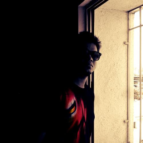 Utkarsh Singh 3's avatar