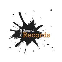Paint Sound Records