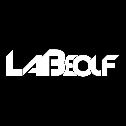 LaBeouf's avatar