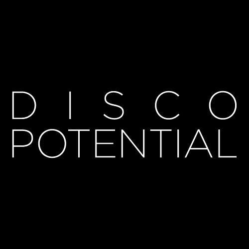 Disco Potential's avatar