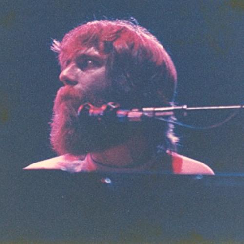 George Brosch's avatar