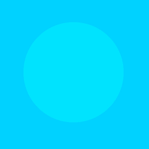 anodde's avatar