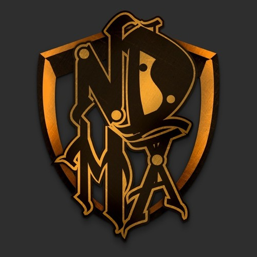 Never Dead, More Alive's avatar