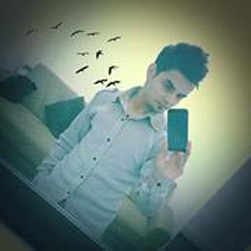 Àmir Màlyk's avatar