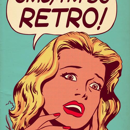 Retro News's avatar