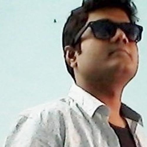 Raviraj_rocks's avatar