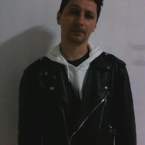 rapepino db's avatar