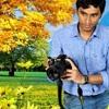 Hariharan Hits Download Tamil Songs 41