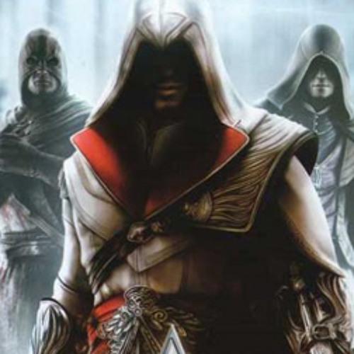 ELDEWER's avatar