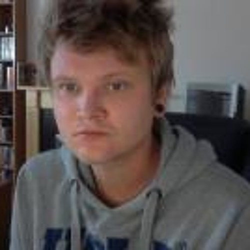 asfsfdfszfgzsfzsefszdfe's avatar