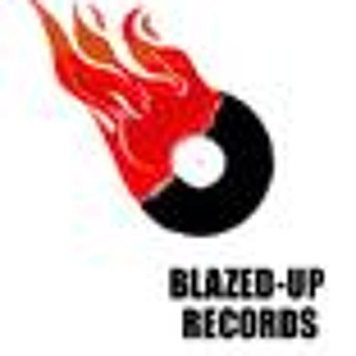 Blazed-Up Records's avatar