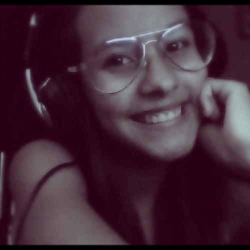 Isabella Silvestre's avatar