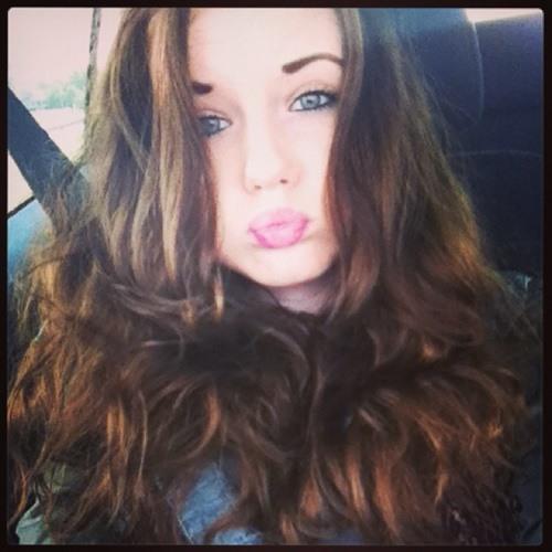 AshleyDL_'s avatar