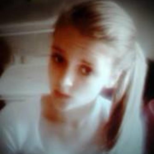 Amber de Vos's avatar