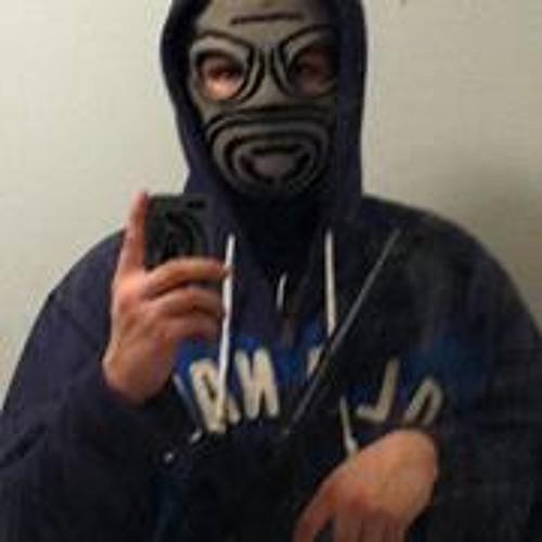 Nicholis Carrillo's avatar