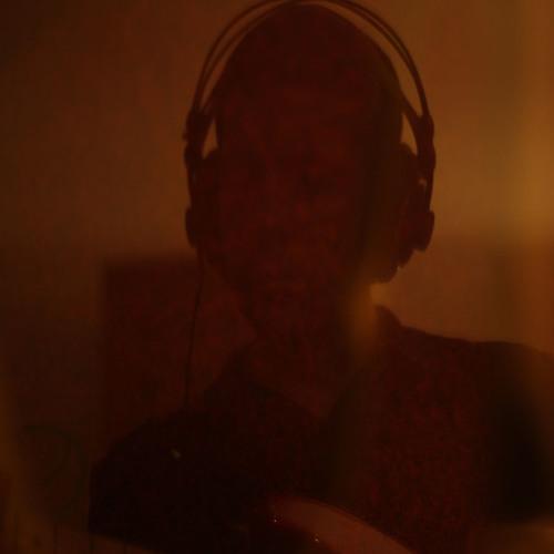 Ori Shlezinger's avatar