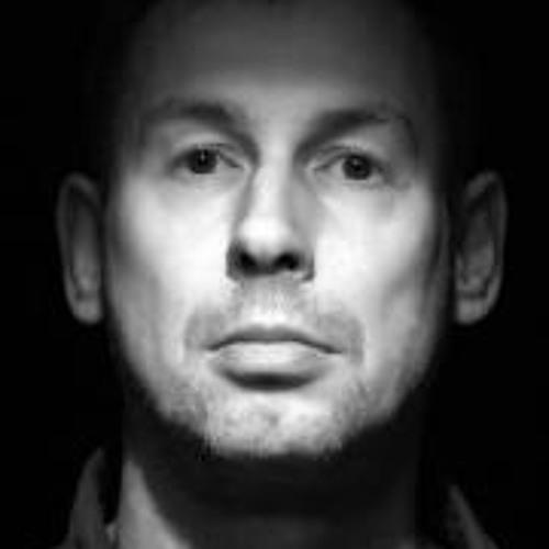 oliver k.'s avatar