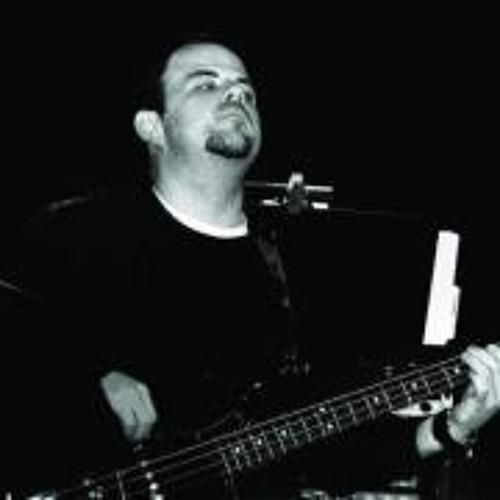 Ryan Clarke 25's avatar