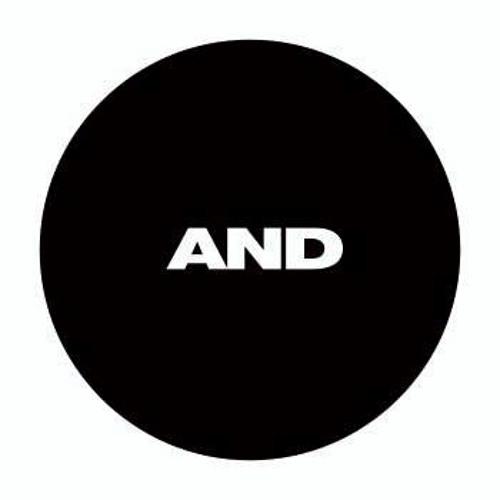 *A*N*D*'s avatar