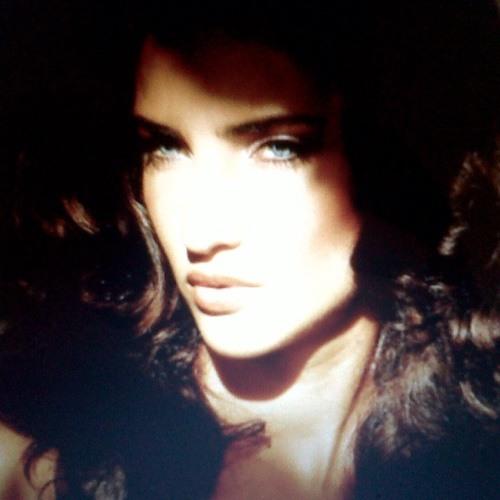 Karen El-Khazen's avatar