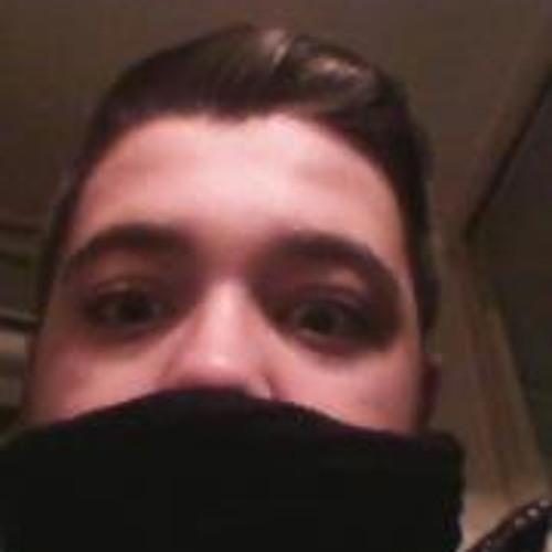 Mario Scarallo's avatar