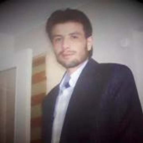 Ferhat Dogan 4's avatar
