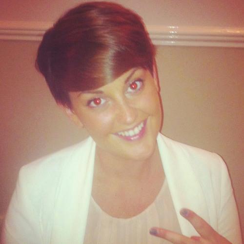 gracey1991's avatar