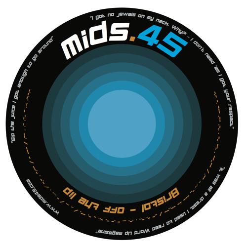 ★mids45★'s avatar