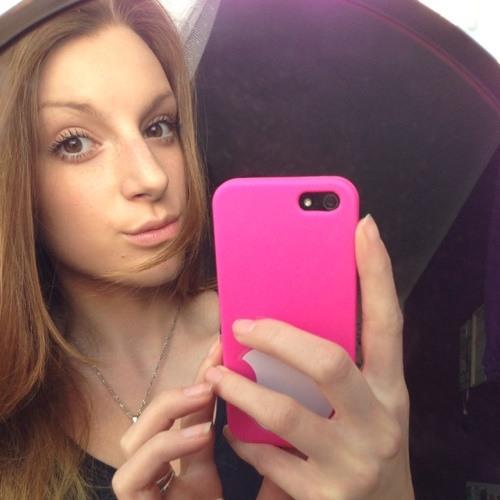 Veronika Koubíková's avatar