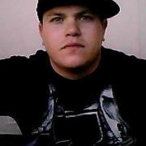 jbrace86's avatar