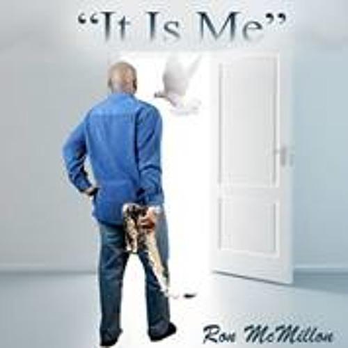 Ron McMillon's avatar