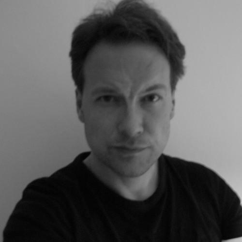 pinkgoblin's avatar