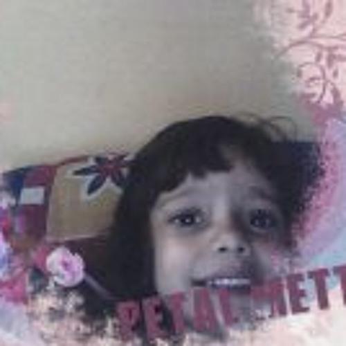 Marciinha Correia's avatar