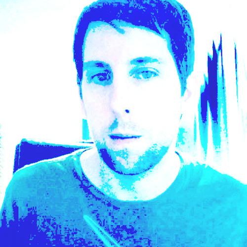 halt's avatar