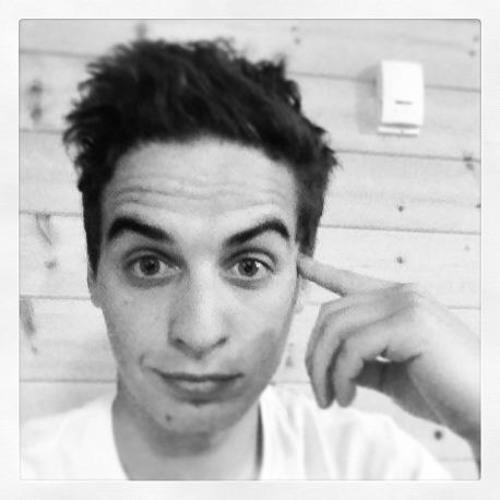 Nils Ti's avatar