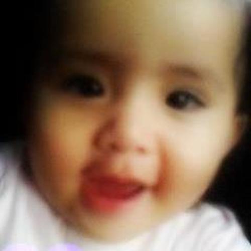 shaina michael's avatar