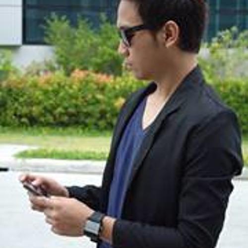 Gabz Alvin's avatar