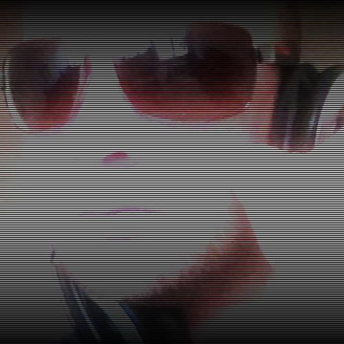 Mike Bendorph's avatar
