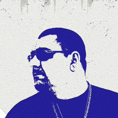 PSION's avatar