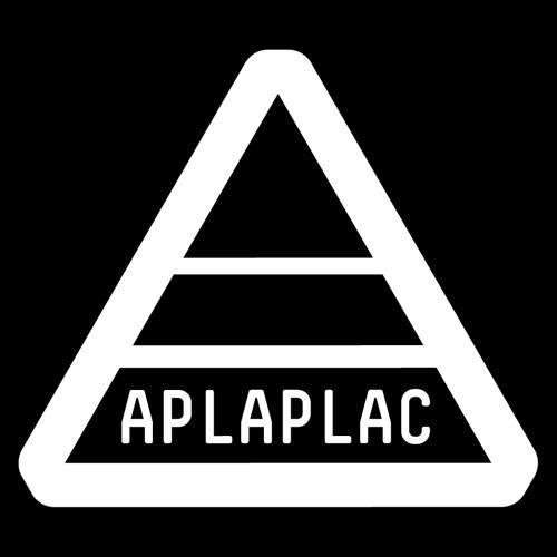 Aplaplac Chile's avatar