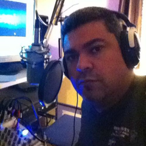 djbakan-1's avatar