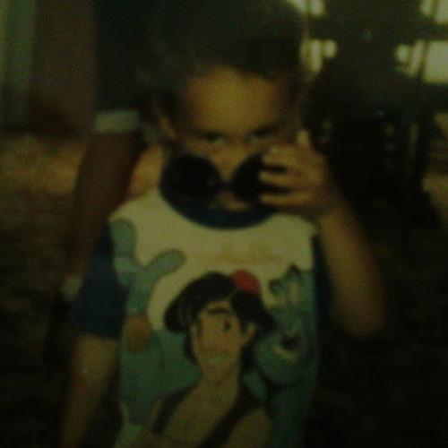Matthew Ferland's avatar
