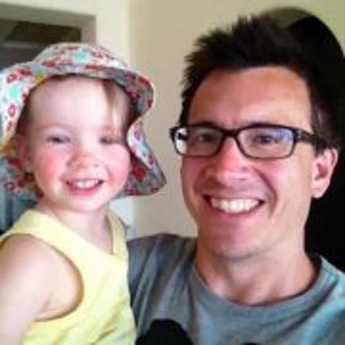 Cameron Saunders 2's avatar